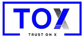 ToxBox